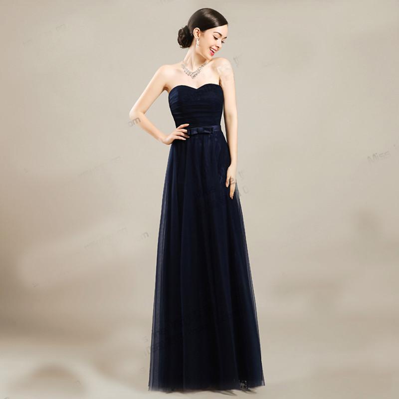 50cf4063233 plesové šaty » skladem plesové » do 5000Kč · plesové šaty » skladem plesové  » modrá